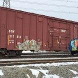 GTW 517